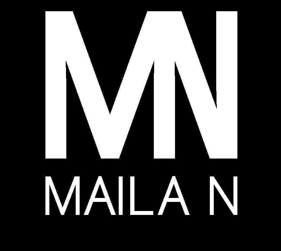 Maila N